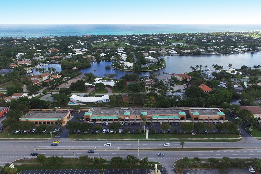 Coconut Cay Shoppes