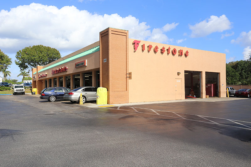 Coconut Cay Shoppes Gallery Image