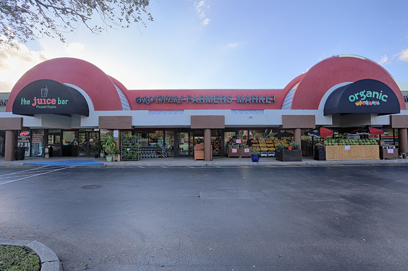 Shoppes at Sawgrass Gallery Image